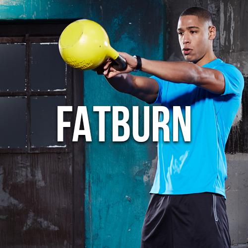 fatburn